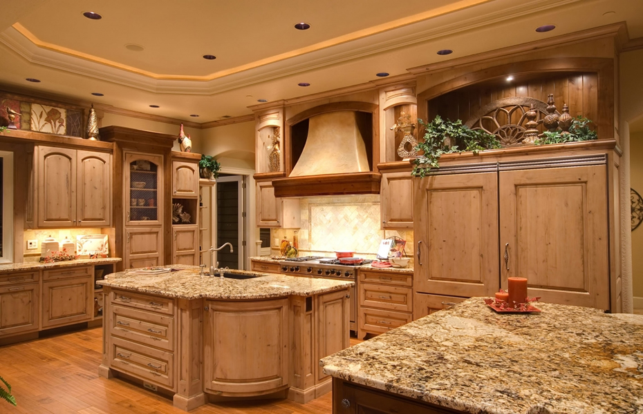 Traditional Kitchens traditional kitchens