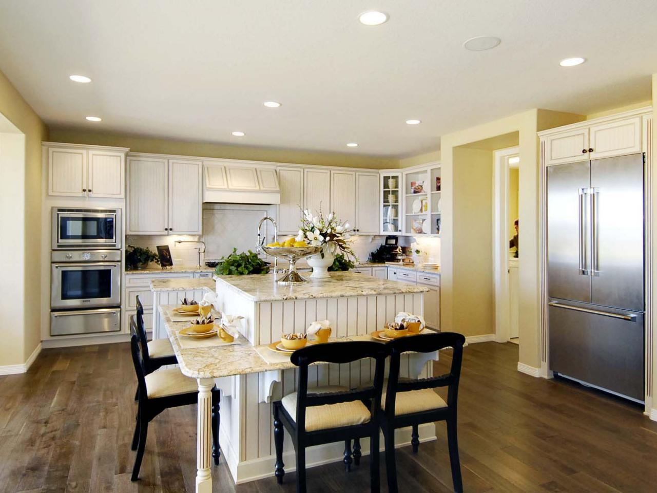 Gallery Of Kitchen Design Ideas For Small Spaces 30 Modern Kitchen ...