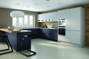 daval dk 45 range kitchen