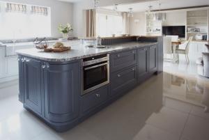 daval oakley kitchens