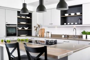 daval salcombe kitchen