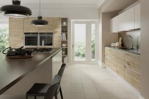 daval spa fields kitchen