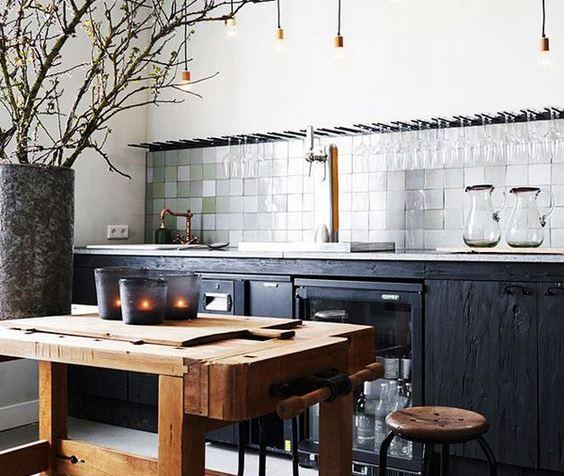 Designer Kitchens designer kitchens | luxury kitchens | modern kitchen designs