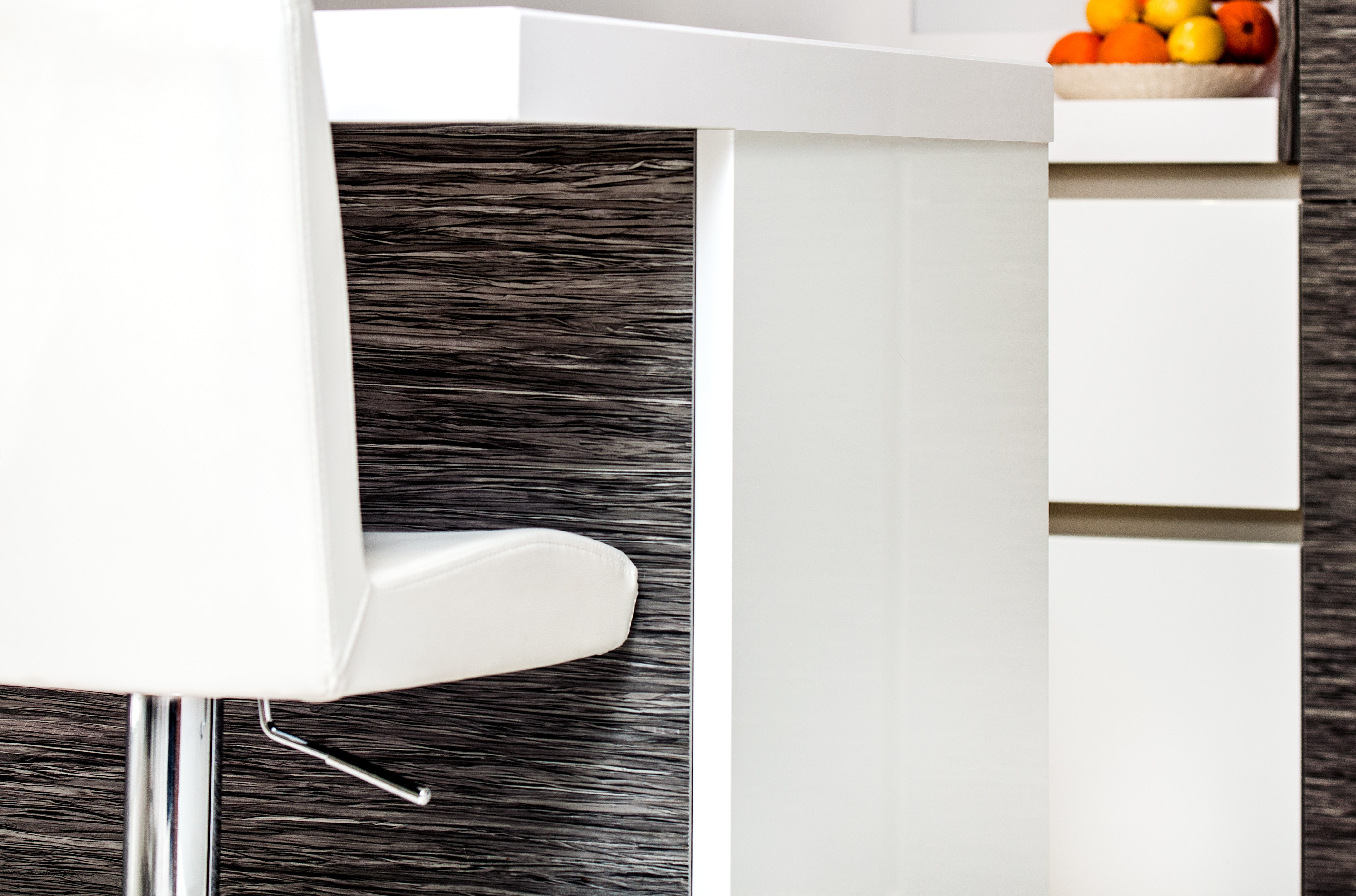 17+ [ Designer Kitchens Potters Bar ]   28 Marvelous Wallpapers ...
