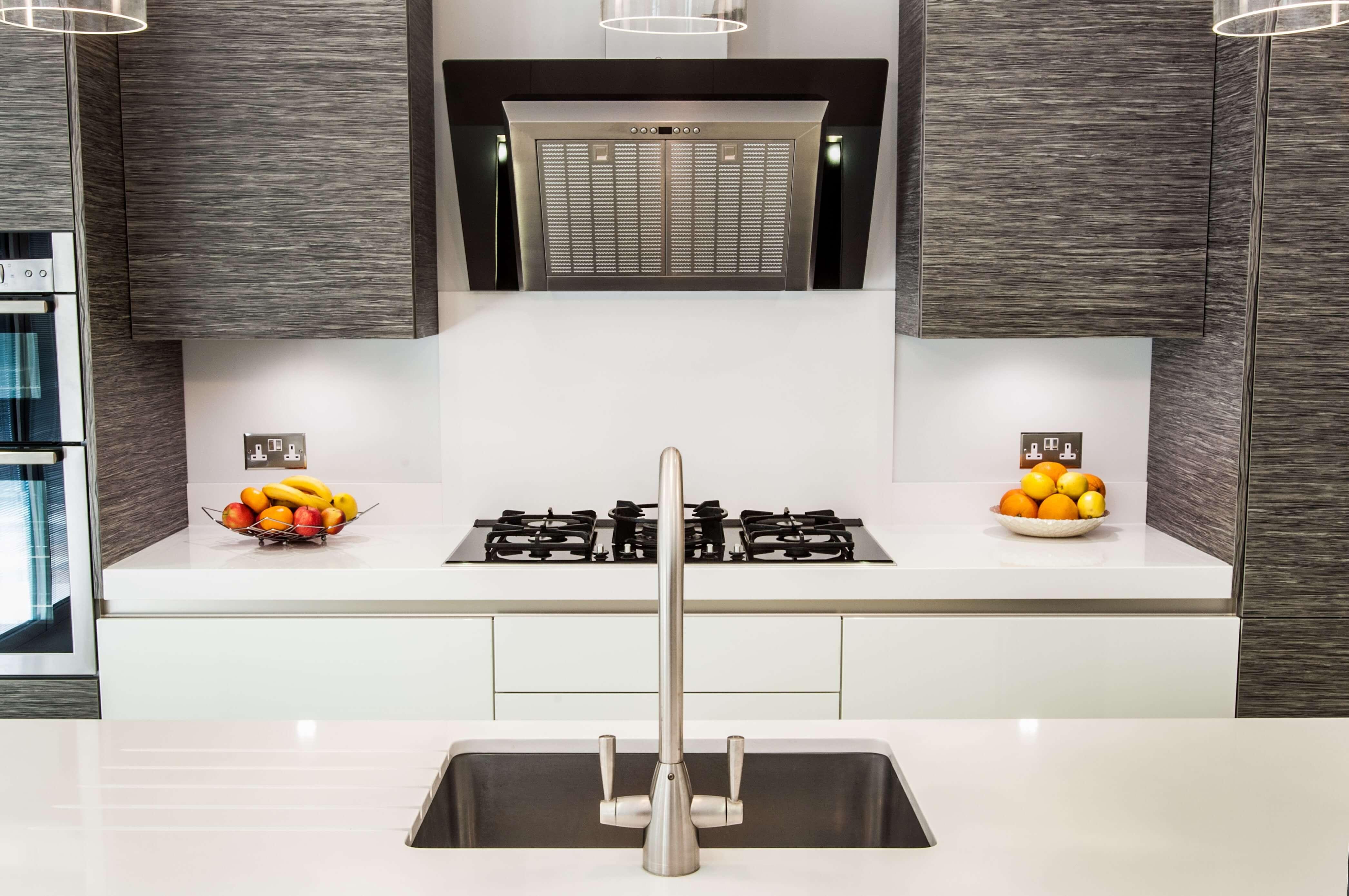 Designer Kitchens Potters Bar 28 Designer Kitchens Potters Bar Image Kitchen Designer