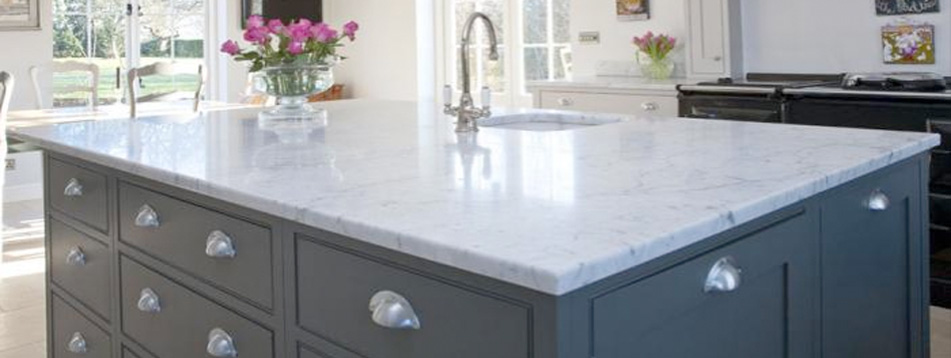 Popular Kitchen Worktops To Use In Your Home Designer Kitchens