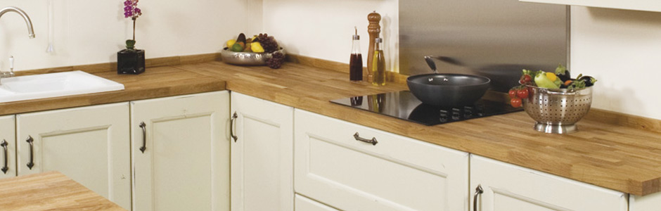 Can Laminate Worktops Be Painted