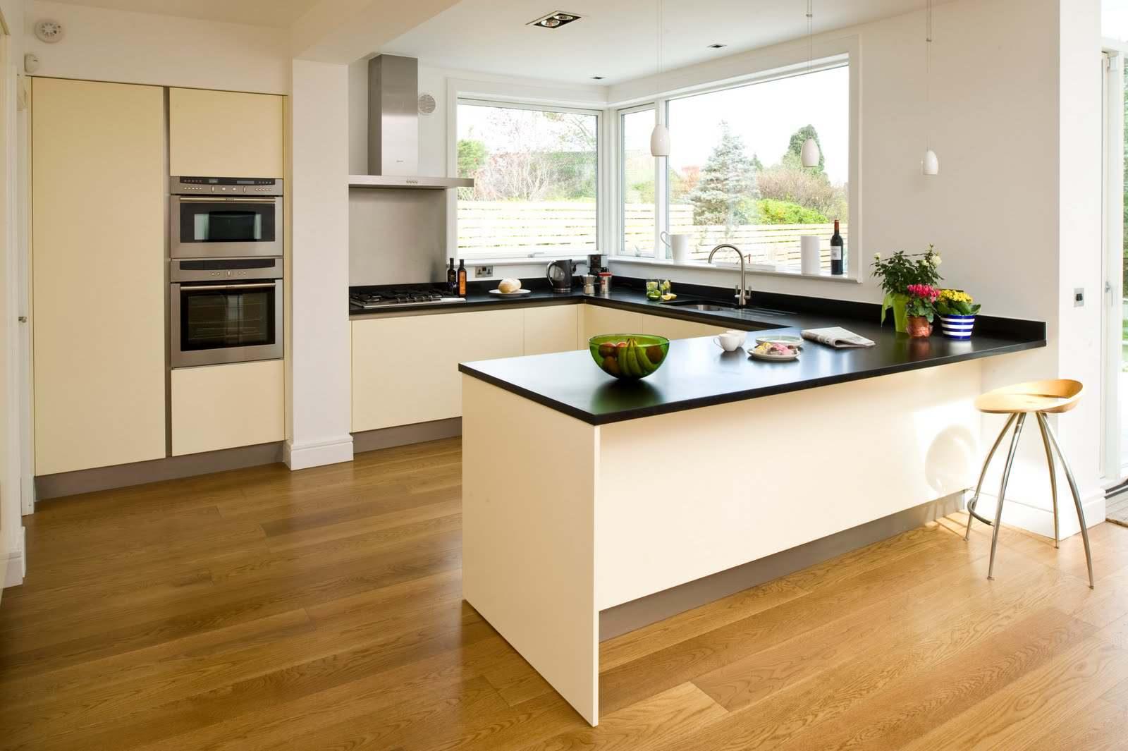 varieties of kitchen layouts designer kitchens
