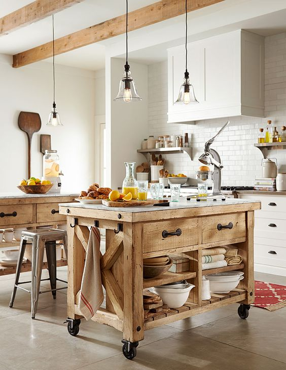 Http Www Designer Kitchens Co Uk Blog Practical Kitchen Island Ideas That You Will Love