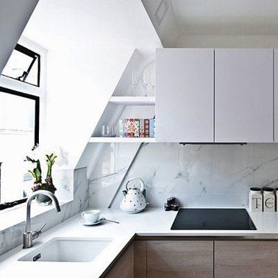 budget-friendly-kitchen-designs