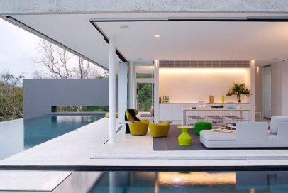 Luxurious Designs