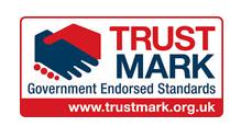 home_trustmark