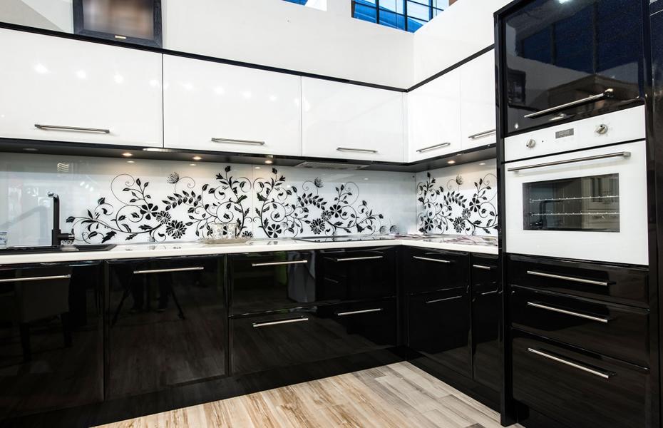 contemporary kitchen designs designer kitchens
