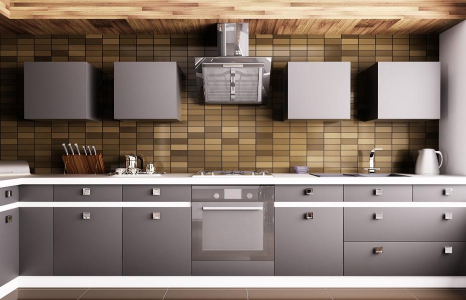 Modern Kitchen Designs Designer Kitchens