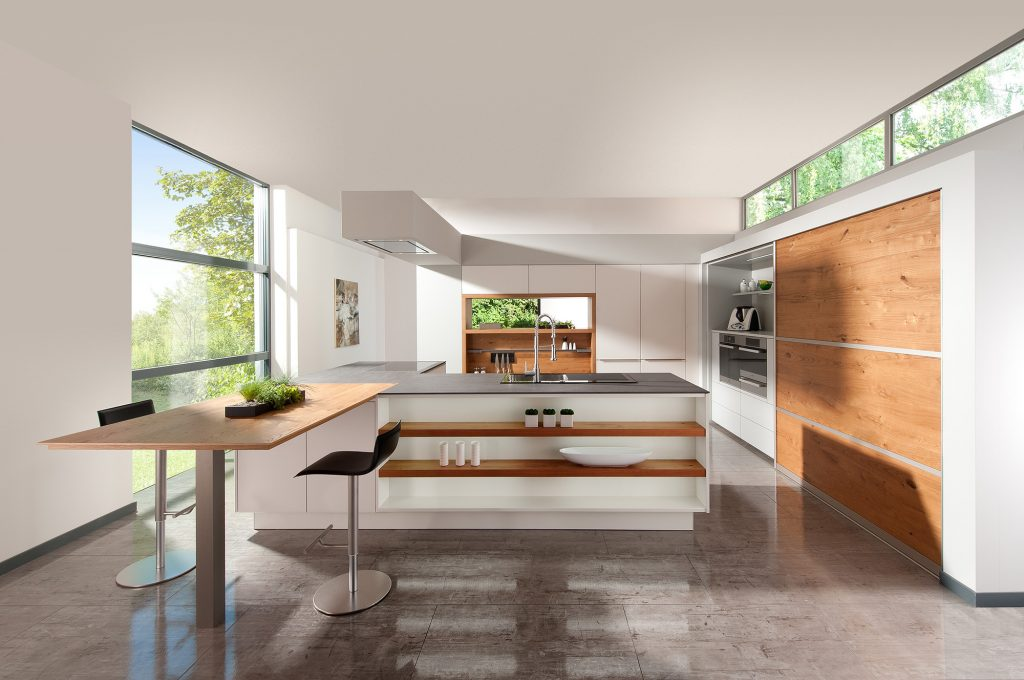 kitchen designers north london stylish kitchens in 634