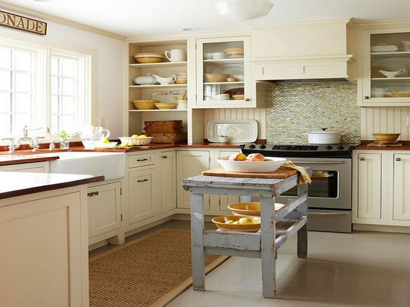 20 Great Kitchen Islands Designer Kitchens