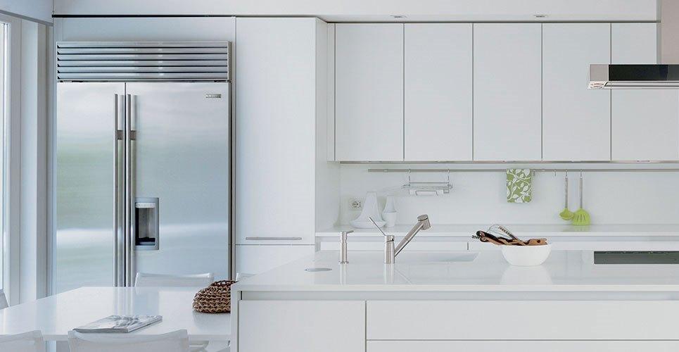 builtin-refrigerator