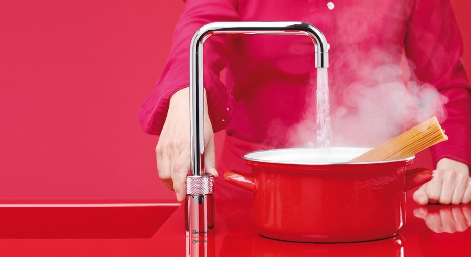quooker-boiling-water-tap