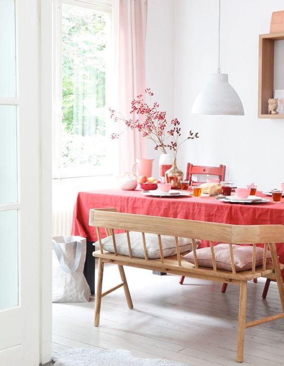 cozy-kitchen-space