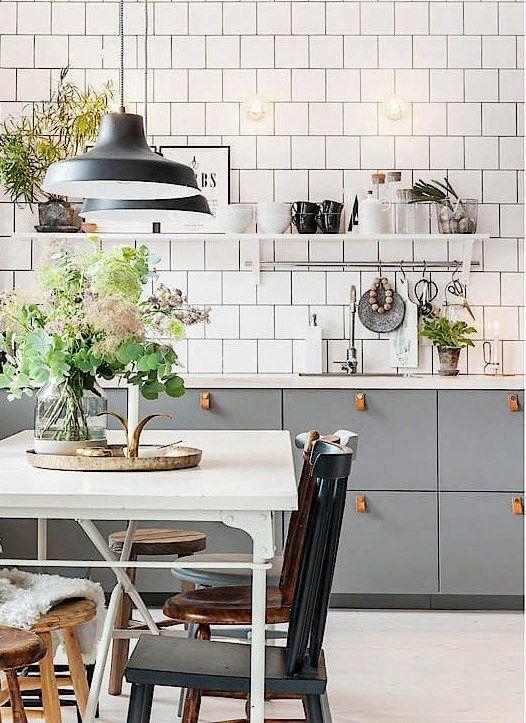 homey-industrial-kitchen