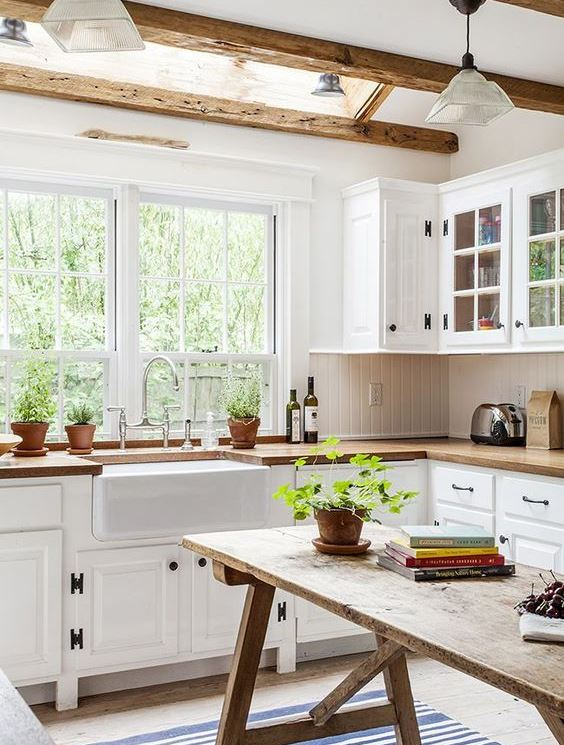 kitchen-with-a-great-view