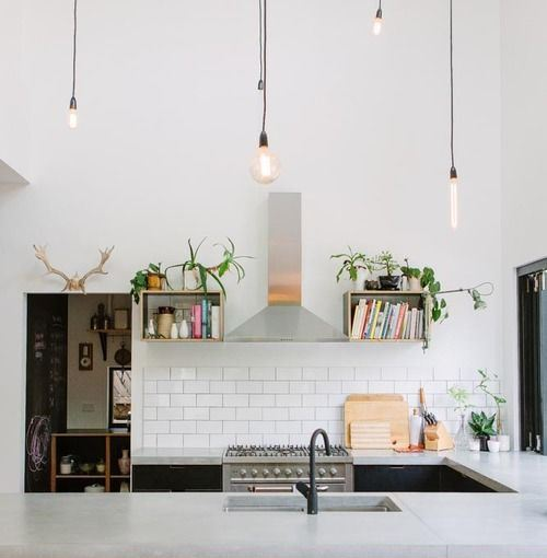 library-of-recipes-for-kitchen