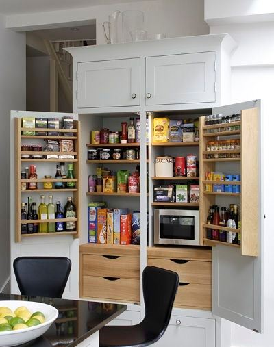 bespoke-cupboard