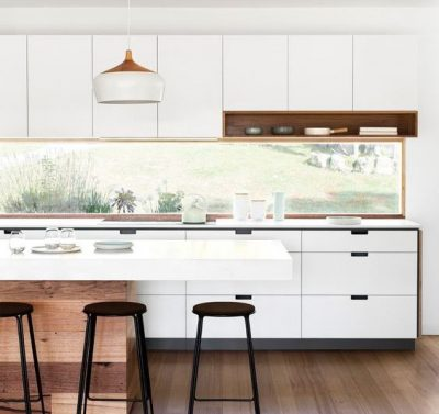 contemporary-kitchen-design-inspirations