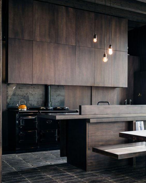 dark-and-dramatic-kitchen-design