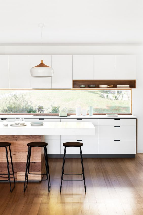 light-and-airy