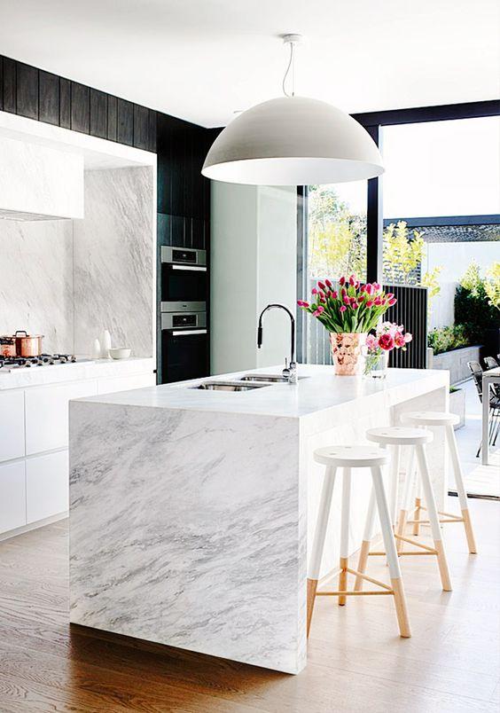multi-purpose-kitchen-space