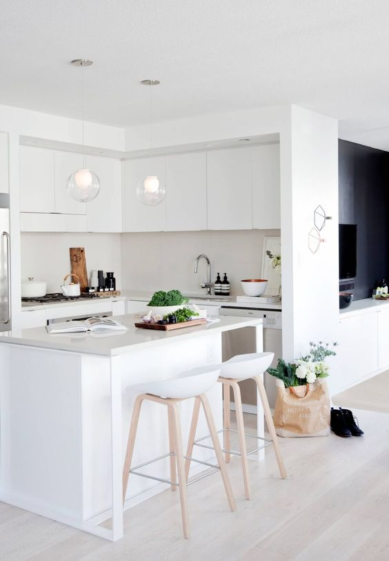 small-white-kitchen