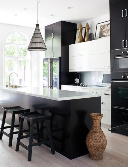 the-minimalist-kitchen