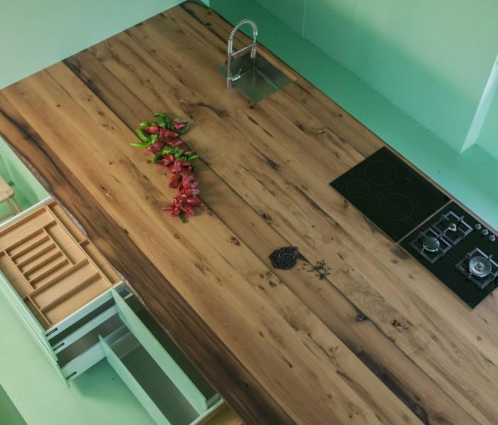 eco-friendly-kitchen-worktops