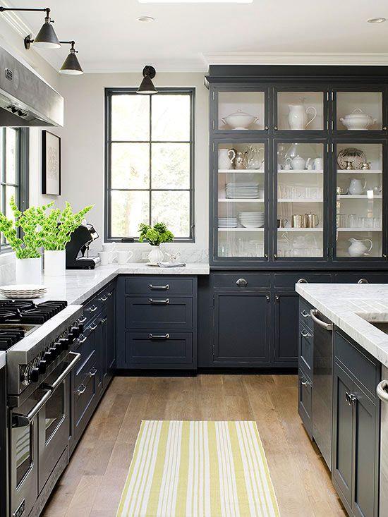 Blog Archives Page 8 Of 18 Designer Kitchens