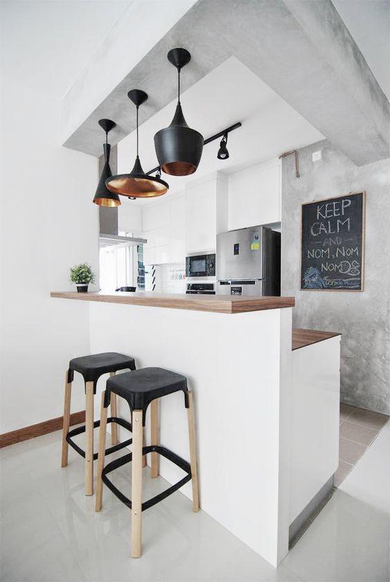 go-for-an-overhang-worktop