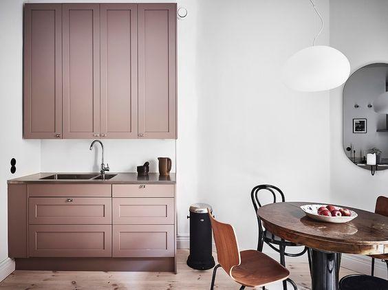 small-kitchen-area