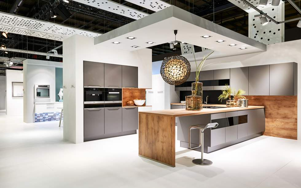 german kitchen brands style