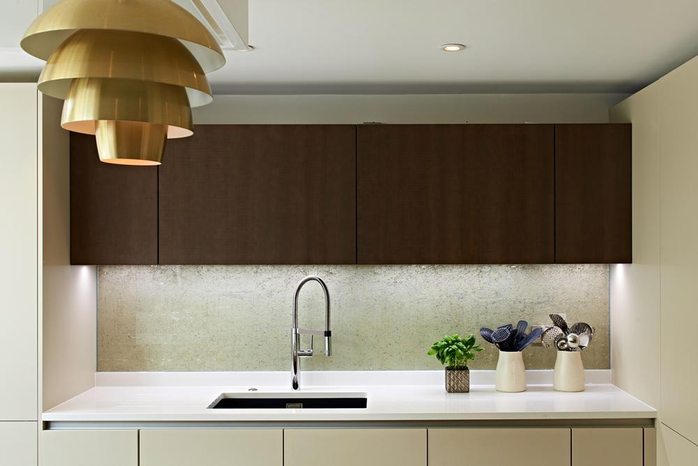 Rempp Lami Kitchen Abbots Langley WD5