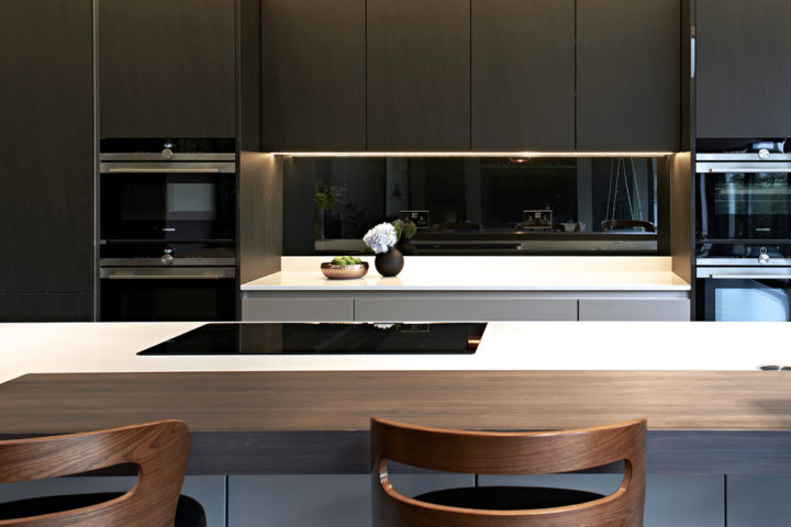 matt kitchen