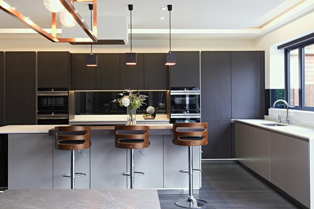 Blog Designer Kitchens