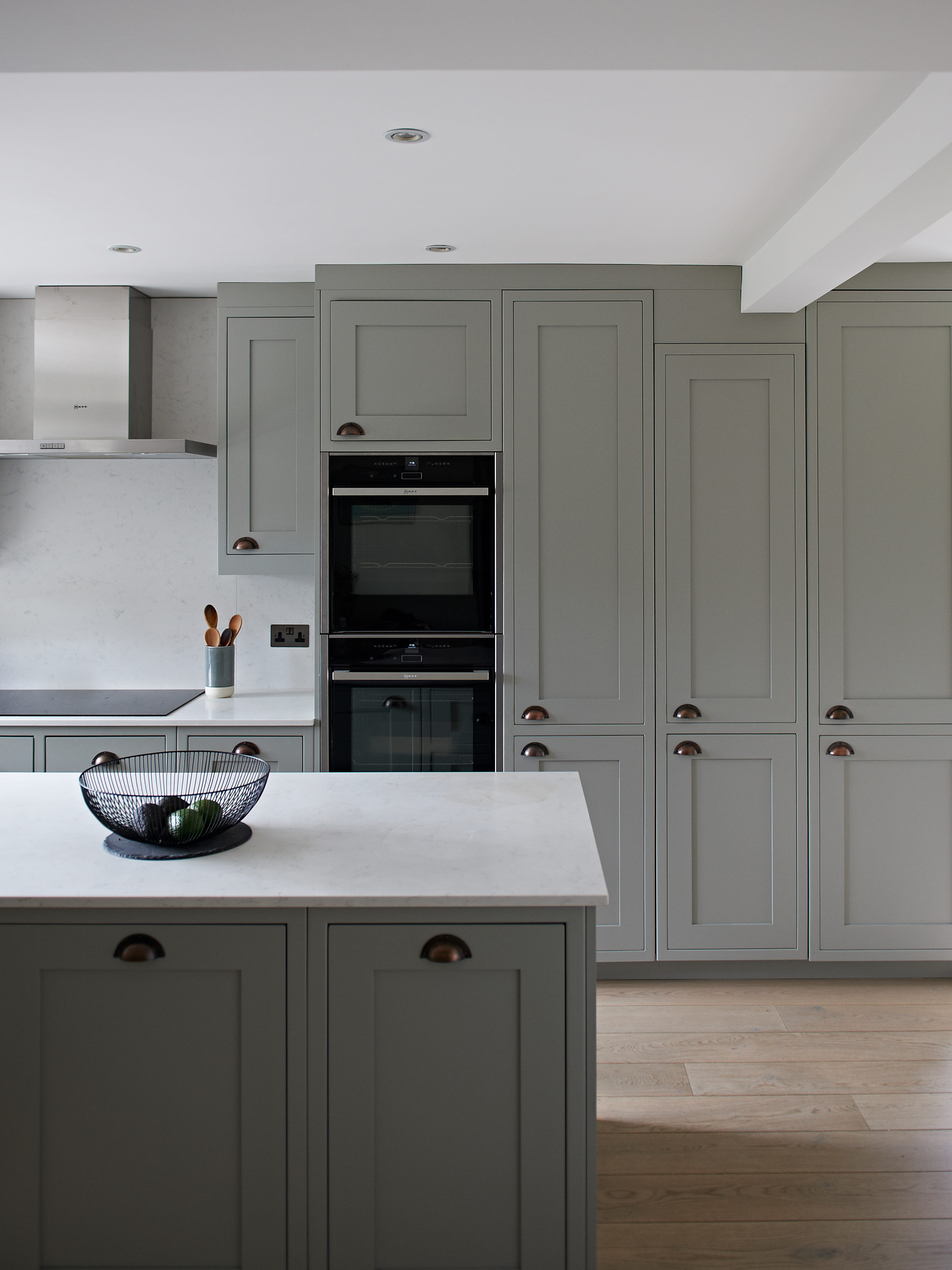 https://www.designer-kitchens.co.uk/wp-content/uploads/2019/10/MAZURE02-000013.jpg